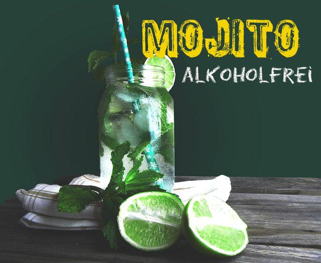 rezept alkoholfreier mojito virgin mojito alkoholfreie alternativen. Black Bedroom Furniture Sets. Home Design Ideas