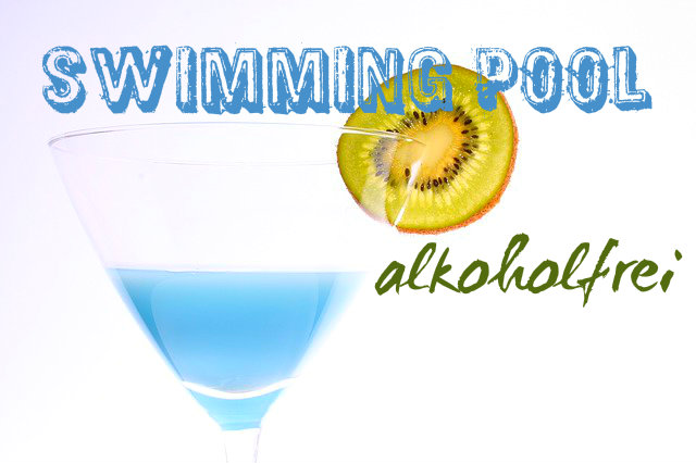 Swimming pool cocktail rezept  Rezept Swimming Pool alkoholfrei | alkoholfreie-alternativen